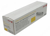 Заправка картриджей Xerox 106R01465 для принтера Xerox PH 6121MFP