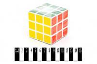 Кубик-Рубика 0937А