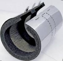 Противопожарная гильза BIS Pacifyre® MK II, 2154108110, 2158159161, 2154048050. Манжета. Гильза.