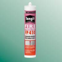Противопожарный силикон Tangit FP 410
