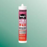 Противопожарный акриловый герметик Tangit FP 430