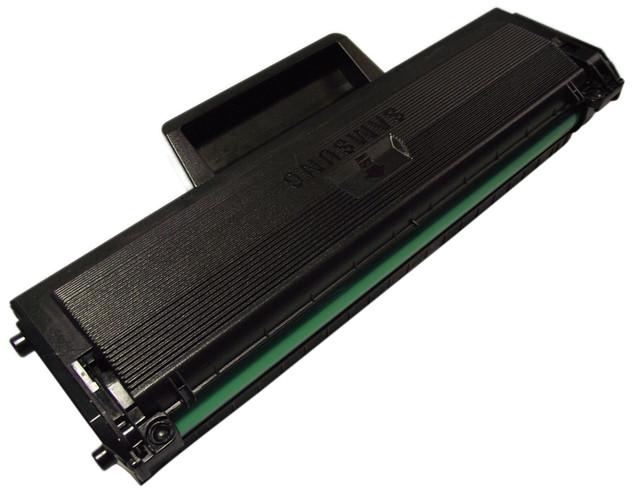 Картридж Samsung ML-1660(D-104S)