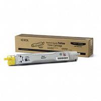 Заправка картриджей Xerox 106R01075 для принтера XEROX PH6300/6350