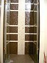 Двойные двери в душевую, фото 6