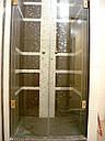 Двойные двери в душевую, фото 7