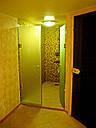 Двойные двери в душевую, фото 3