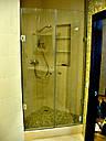 Двойные двери в душевую, фото 8