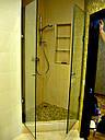 Двойные двери в душевую, фото 9