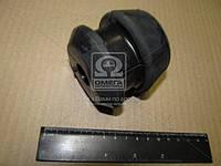 Подушка опоры двиг. ГАЗ средняя подуш.каб.3302 (покупн. ГАЗ)