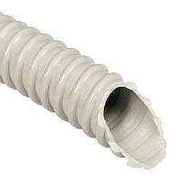 Гофра для кабеля Spiroflex SF20 25мм армированная спиралью ПВХ