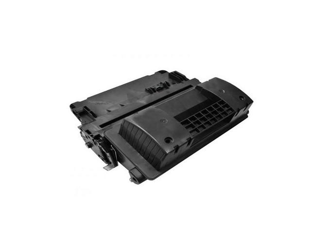 HP CE390Х