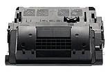 HP CE390Х, фото 2