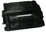 HP CE390Х, фото 4