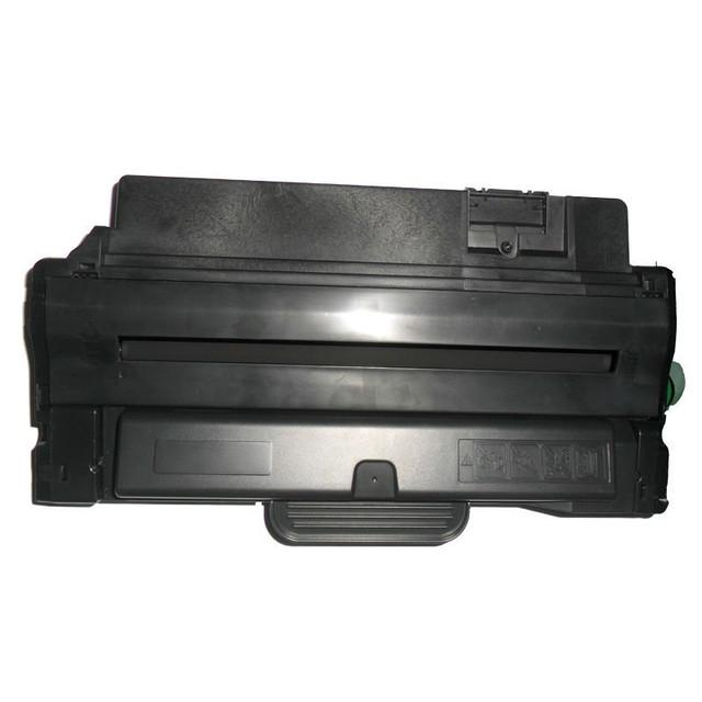 Картридж Samsung ML1910(D-105)/108R00909
