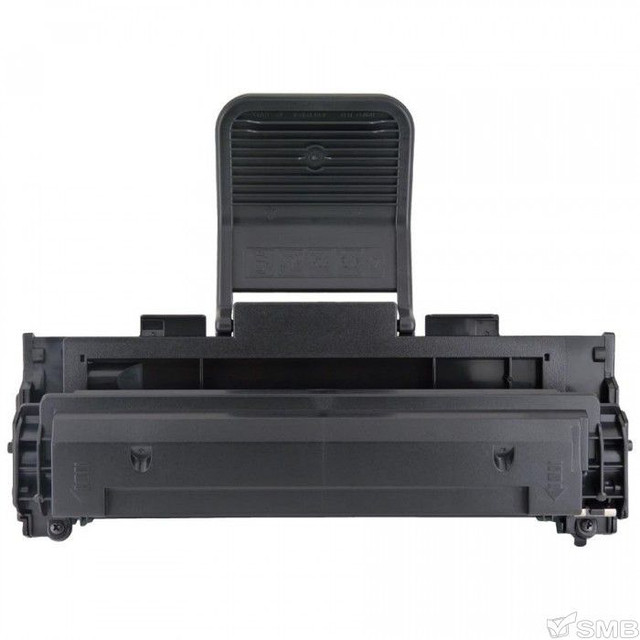 Картридж Samsung ML-2010/1610/4521