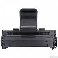 Картридж Samsung ML-2010/1610(119)/4521, фото 1