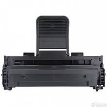 Картридж Samsung ML-2010/1610(119)/4521