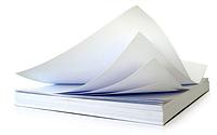 Бумага офсетная 70/А3 - 1000  Maestro Print