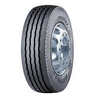 Грузовые шины MATADOR 245/70 R17.5 TH2 MASSIVE