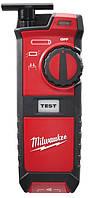 Тестер люминесцентного освещения Milwaukee 2210-20 (4933433775)