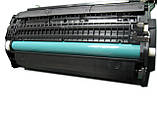 Картридж HP 92274A, фото 4