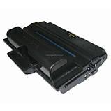 Картридж Samsung ML-2250D/SCX-4720, фото 3