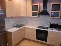 Уборка квартир, домов, торговых площадей, генеральная уборка в Днепропетровске (Фактор Чистоты)