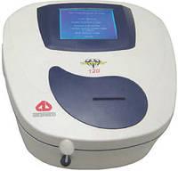 Биохимический анализатор Sapphire 120 (полуавтоматический)