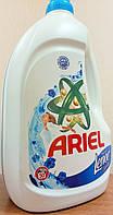 ARIEL 3 L Lenor Fresh