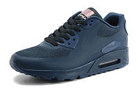 Женские кроссовки Nike Air Max 90 Hyperfuse, фото 1