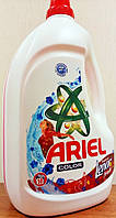 ARIEL 3 L Lenor COLOR