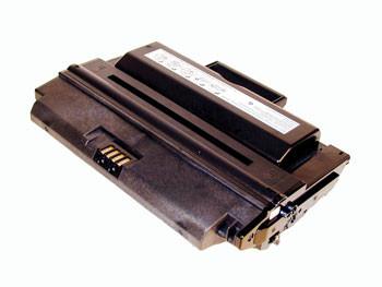Картридж Samsung ML-D3050