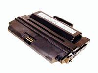 Картридж Samsung ML-D3050, фото 1