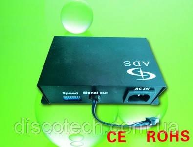 Полноцветный контроллер T-1000 с SD картой, 1 выход