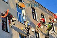 Украинские власти наконец-то сделают капитальный ремонт за счет государства.