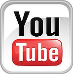 "Подписывайтесь на наш канал - ""YouTube"""