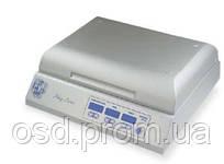 Цифровой шейкер-термостат на 4 иммунопланшета ST-3 L