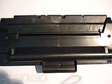 Картридж Samsung SCX-4100D3, фото 3