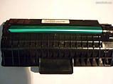 Картридж Samsung SCX-4100D3, фото 4