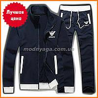 Спортивные костюмы детские | Магазин брендовой одежды