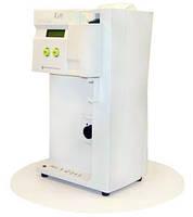 Анализаторы электролитов серии Ilyte NA/K