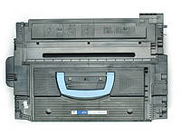 Картридж HP С8543Х, фото 1