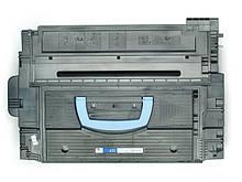 HP С8543Х