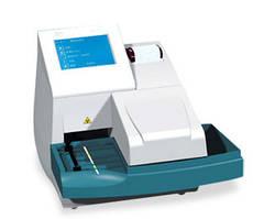 Автоматический анализатор Dirui H-500
