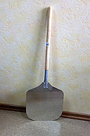 Лопата для пиццы (США)