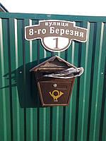 Распространение рекламы в пригороде г.Черкассы и райцентрах Черкасской области
