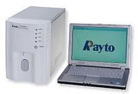 Анализатор полуавтоматический биохимический RT-9100 (Rayto)