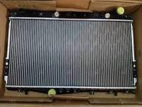 Радиатор основной на Дэо Леганза(Daewoo Leganza)