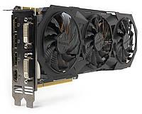 Игровая видеокарта Gigabyte NVIDIA GeForce GTX 970