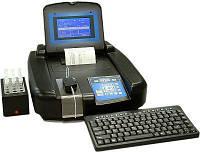 Анализатор биохимический полуавтоматический открытого типа Stat Fax 3300